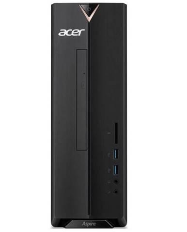 Stolný počítač Acer Aspire XC-830