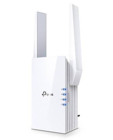 Wifi extender TP-Link RE605X biely