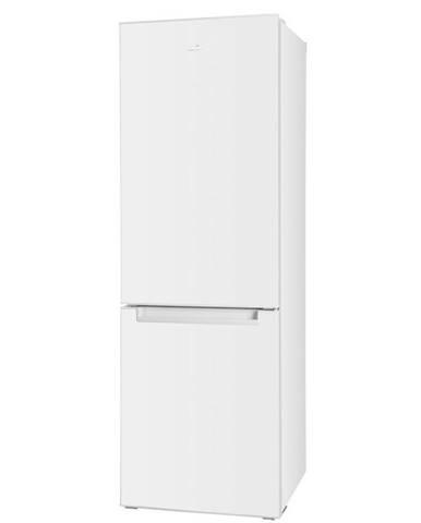 Chladnička s mrazničkou ETA 236490000E biela