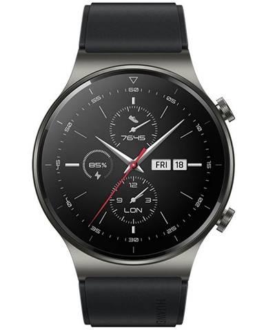 Inteligentné hodinky Huawei Watch GT 2 Pro Sport