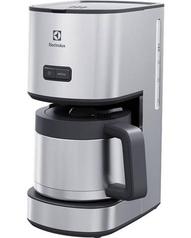 Kávovar Electrolux Create 4 E4CM1-6ST