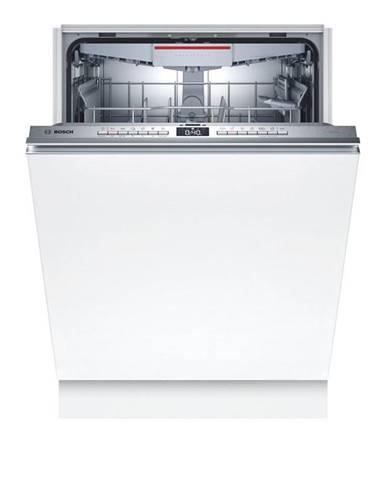 Umývačka riadu Bosch Serie | 4 Sbh4hvx31e
