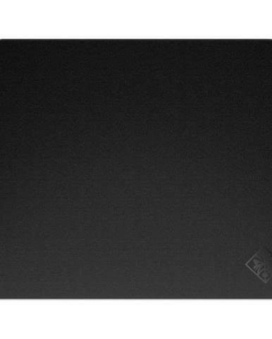 Podložka pod myš  HP Omen by HP 200, 34 x 27 cm čierna