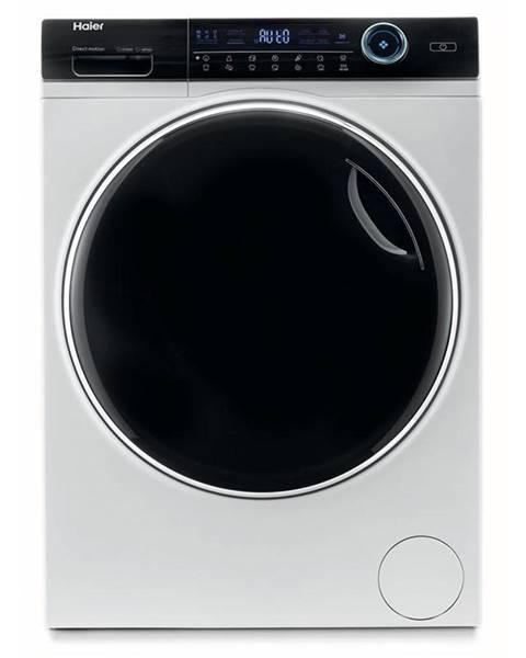 Haier Práčka so sušičkou Haier HWD100-B14979-S biela