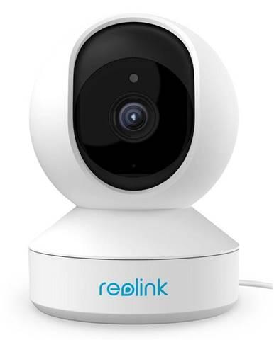 IP kamera Reolink E1