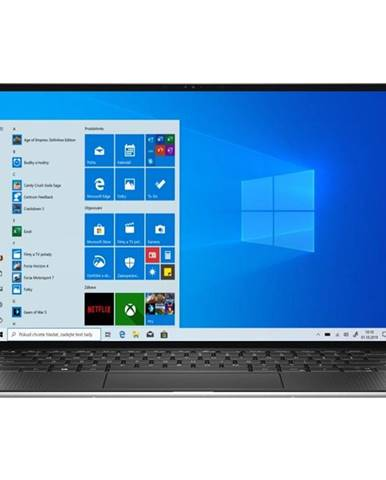 Notebook Dell XPS 13