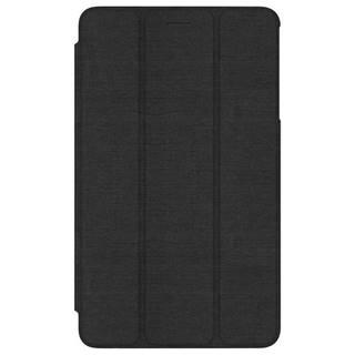 Púzdro na tablet Alcatel Stand Flip Case na 1T 7 WiFi čierne
