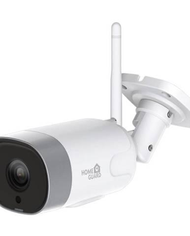 IP kamera iGET Homeguard Hgwob852 biela