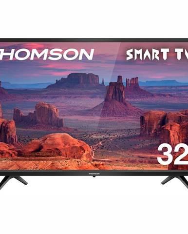 Televízor Thomson 32HG5500 čierna