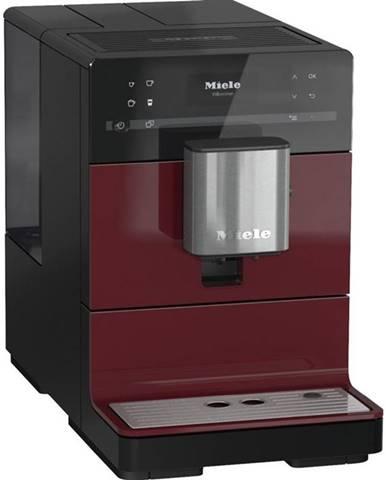 Espresso Miele CM5310 Brrt