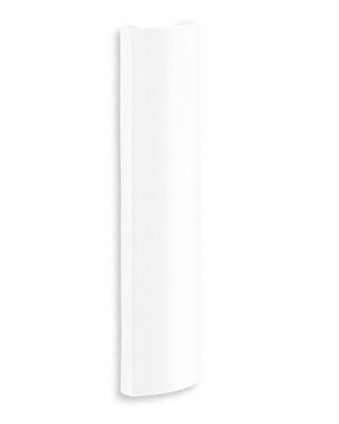 Meliconi Príslušenstvo Meliconi Slimstyle Wire Cover Double, kryt kabeláže