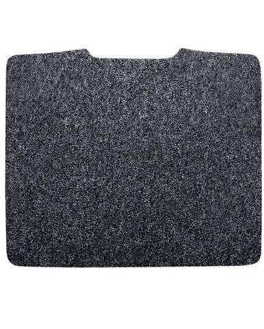 Filter pre odvlhčovače Rohnson DF-004 čierny