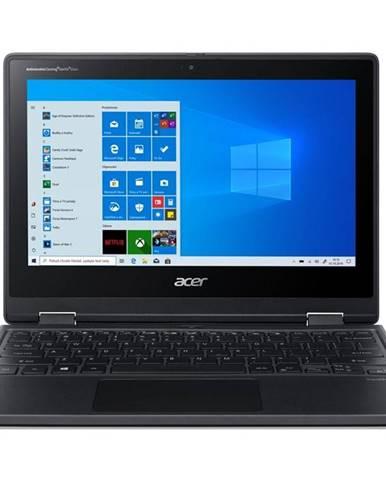 Notebook Acer TravelMate B3