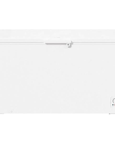 Gorenje Mraznička Gorenje Essential Fh451cw biela
