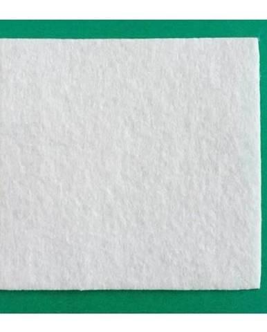 Mikrofiltr vstupní 3220 00070