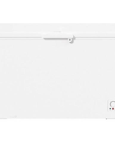 Mraznička Gorenje Essential Fh401cw biela