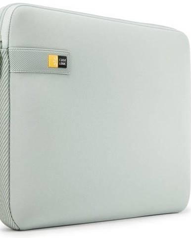 "Puzdro na notebook Case Logic Laps116ag pro 16"" sivé"