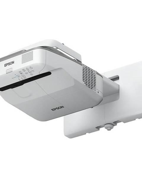 Epson Projektor  Epson EB-685W