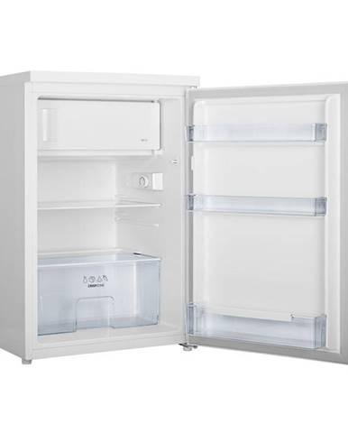 Chladnička  Gorenje Primary Rb491pw biela