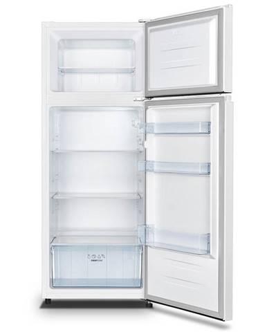 Chladnička  Gorenje Primary Rf4141pw4 biela