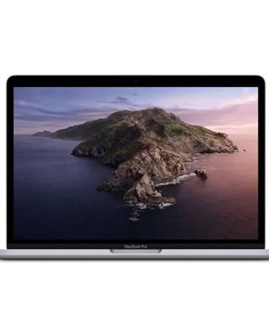"Notebook Apple MacBook Pro 13"" 512 GB"