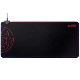 Podložka pod myš  Adata XPG Battleground XL Prime, RGB, 90 x 42 cm