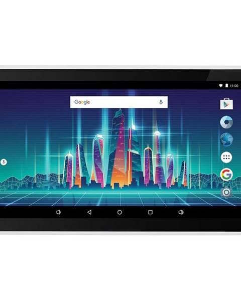 eStar Tablet  eStar Beauty HD 7 Wi-Fi 16 GB - Transformers