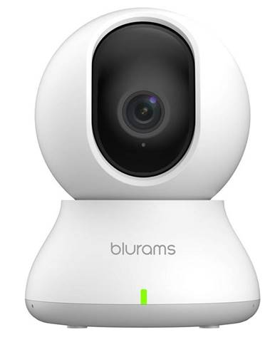 IP kamera Blurams Dome Lite 2