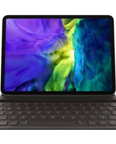 Púzdro s klávesnicou na tablet Apple SmartKeyboard Folio iPadPro