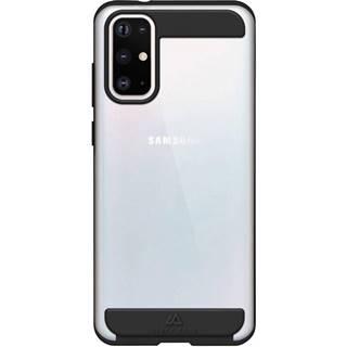Kryt na mobil Black Rock Air Robust na Samsung Galaxy S20  čierny