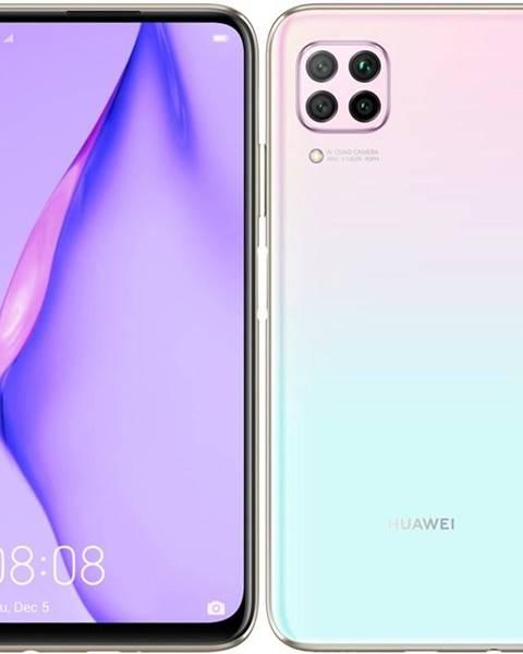 Huawei Mobilný telefón Huawei P40 lite