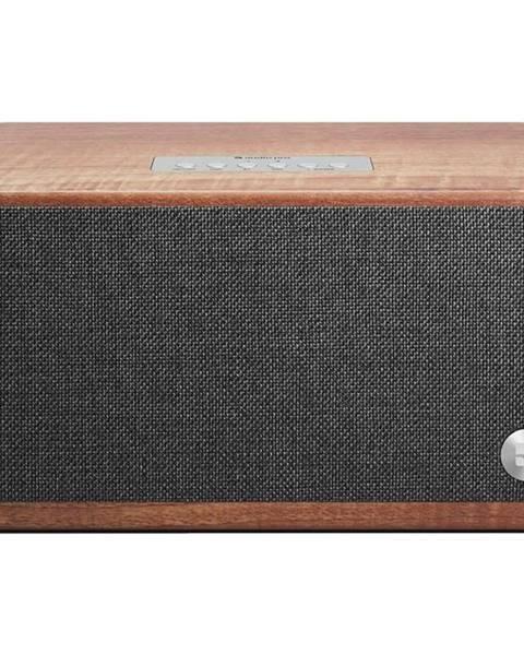 Audio Pro Reproduktor Audio Pro BT5 dreven