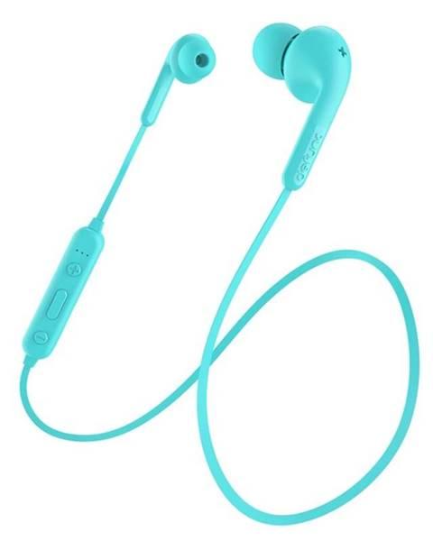 Defunc Slúchadlá Defunc BT Earbud Basic Music modr