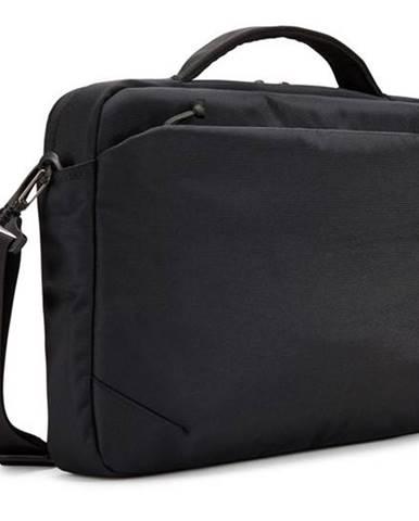 """Brašna na notebook Thule Subterra na MacBook 13"""" čierny"""