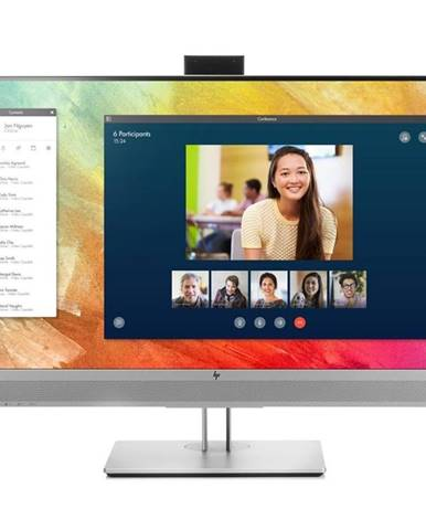 Monitor HP EliteDisplay E273m