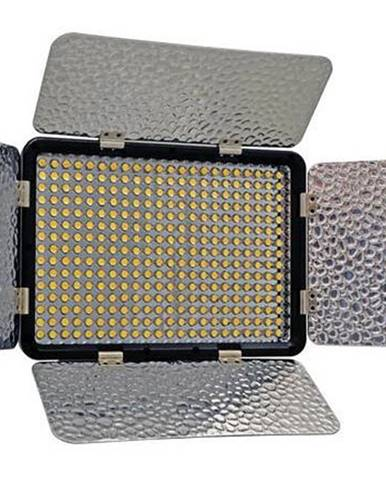 Svetlo Jupio Powerled 330B Single Color