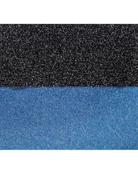 ROHNSON Filter pre odvlhčovače Rohnson DF-011