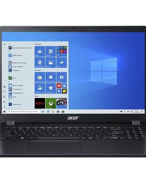 Acer Notebook Acer Aspire 3