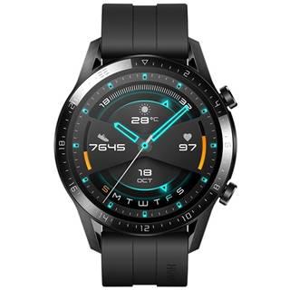 Inteligentné hodinky Huawei Watch GT 2