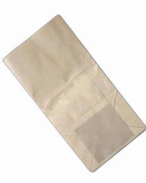 Eta Filtry, papierové sáčky ETA 0440 68000