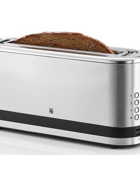 WMF Hriankovač WMF Kitchenminis® 414120011 nerez