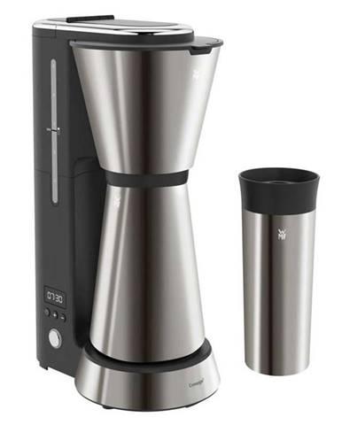 Kávovar WMF Kitchenminis® Aroma 412260041