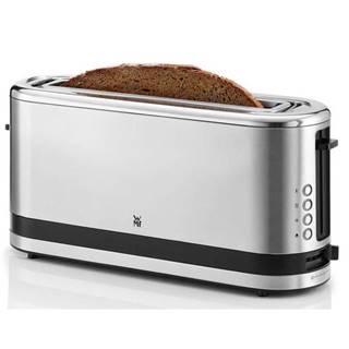 Hriankovač WMF Kitchenminis® 414120011 nerez