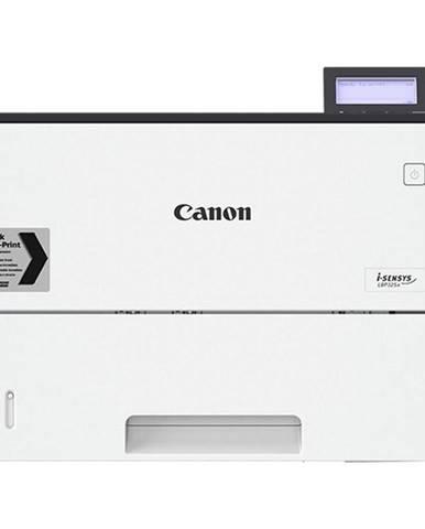 Tlačiareň laserová Canon LBP325x