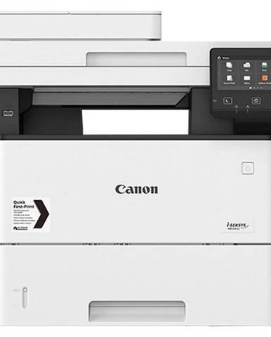 Tlačiareň multifunkčná Canon MF542x