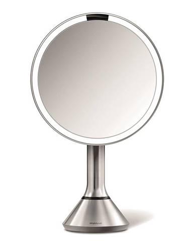 Zrkadlo kozmetické Simplehuman Touch ST3026