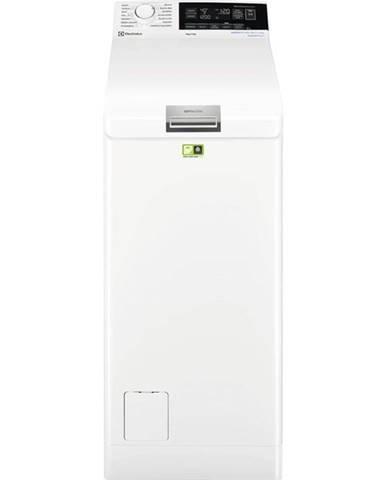 Práčka Electrolux PerfectCare 600 Ew6t3262ic biela