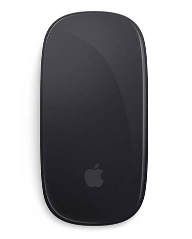 Myš  Apple Magic Mo2 - vesmírne sivá