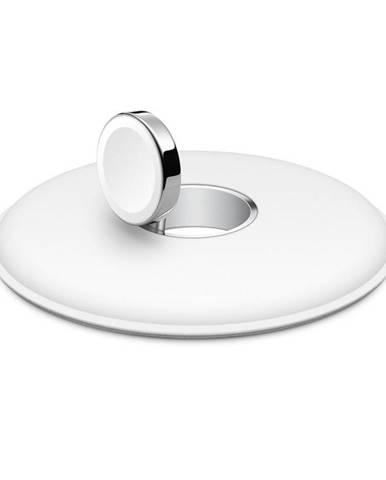 Nabíjacia dokovacia stanica Apple Watch - magnetická