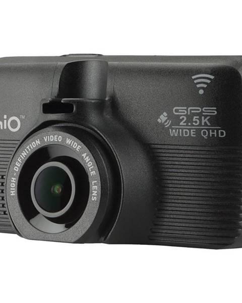 Mio Autokamera Mio MiVue 798 čierna